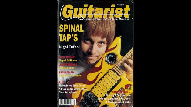 nigel-tufnel-guitarist-cover-630-80