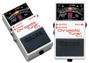 boss-tu-3-chromatic-tuner-large