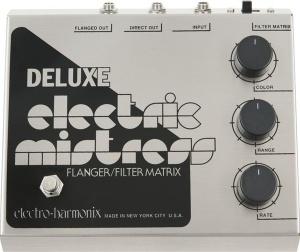 EHX-DEM-3