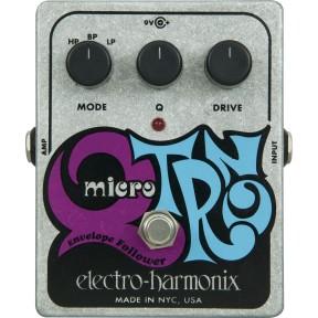 micro_q_tron
